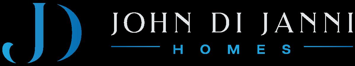 John Di Janni Homes